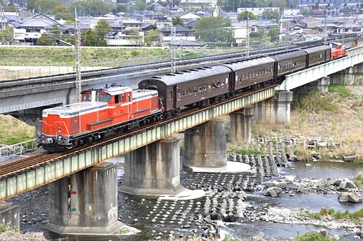 2011_04_30_kokubu_shunnosuke001.jpg