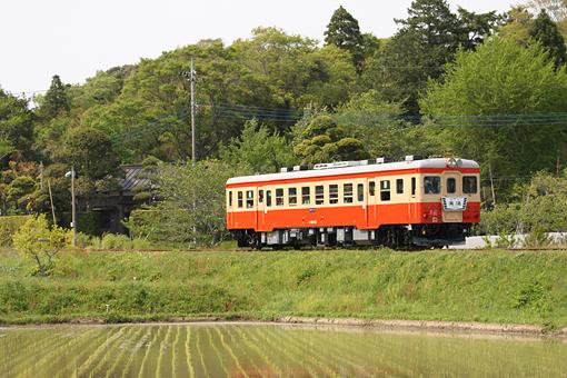 2011_04_30_kubota_kenichi001.jpg
