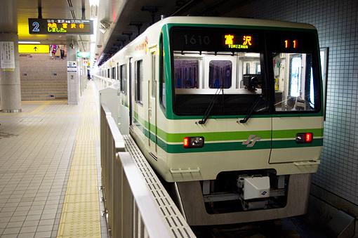 2011_04_30_masunaga_yuichi003.jpg