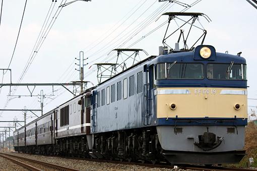 2011_05_01_honda_shunto001.jpg