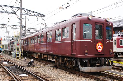 2011_05_03_takahashi_kosuke001.jpg