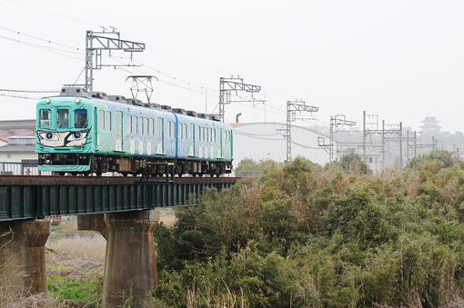 2011_05_03_takahashi_kosuke002.jpg