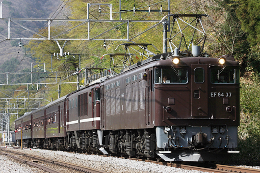 2011_05_04_ebie_kazushi001.jpg