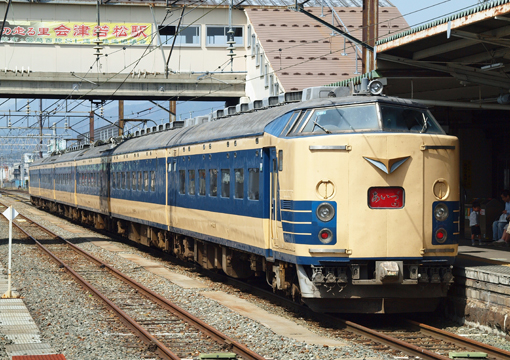 2011_05_04_fujitani_shigeru001.jpg