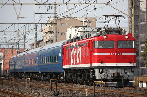 2011_05_04_fukuchi_kenji001.jpg