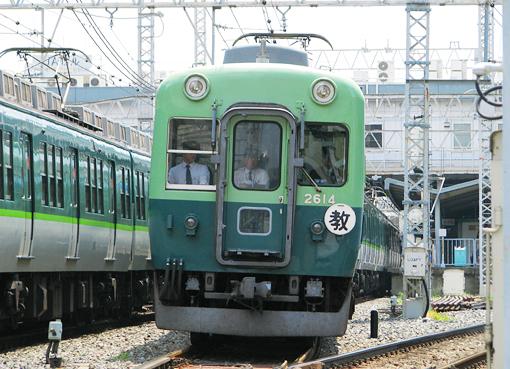 2011_05_08_nakagawa_takenari001.jpg
