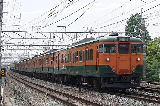 2011_05_10_goto_atsushi001.jpg