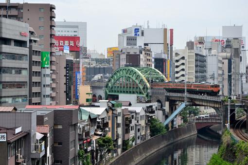 2011_05_10_hamada_takayuki001.jpg