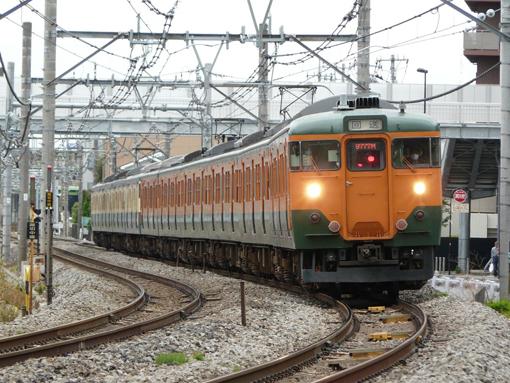 2011_05_10_tamaki_yuichi002.jpg