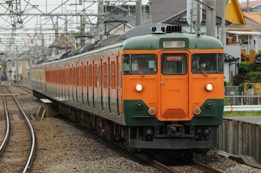 2011_05_10_tsuyuki_go001.jpg