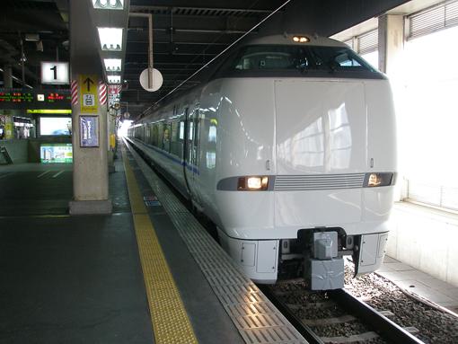 2011_05_13_miyajima_masayuki002.jpg