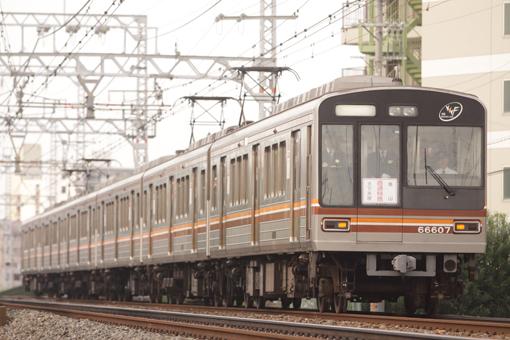 2011_05_14_hirao_akihiro003.jpg