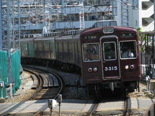 2011_05_14_nakagawa_kensei004.jpg