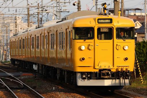 2011_05_14_nakamura_yukyu001.jpg