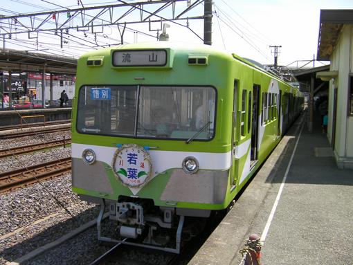 2011_05_15_fukuda_satoshi002.jpg