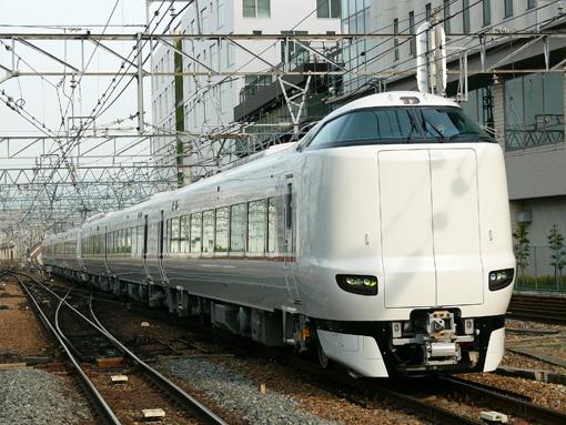 2011_05_16_nakatsukasa_sakura001.jpg