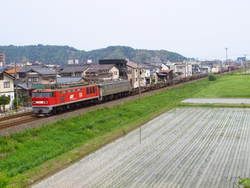 2011_05_16_watamabe_motoyuki001.jpg