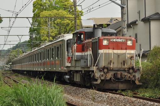 2011_05_17_ando_syunsuke001.jpg