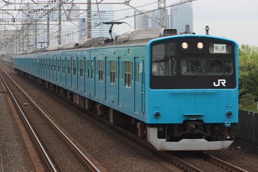 2011_05_17_ebie_kazushi001.jpg