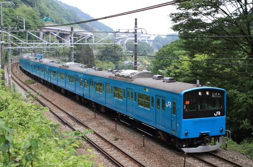 2011_05_17_kamiyashiki_norifumi001.jpg