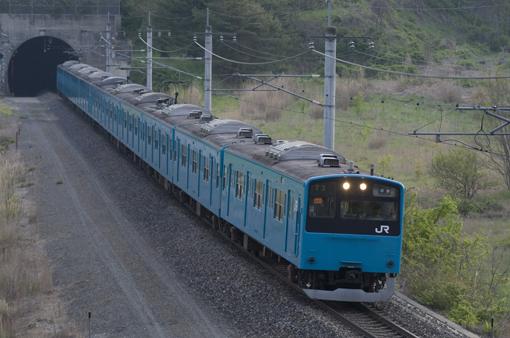 2011_05_17_sakai_kenichiro002.jpg