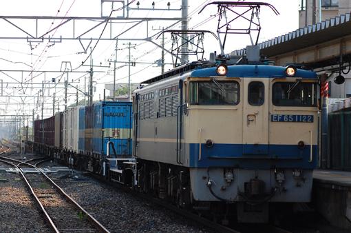 2011_05_18_mori_kohei001.jpg