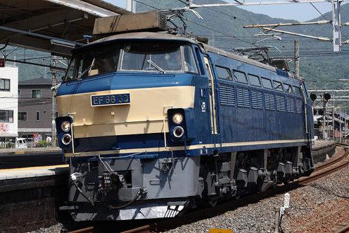 2011_05_18_nakamura_yukyu001.jpg