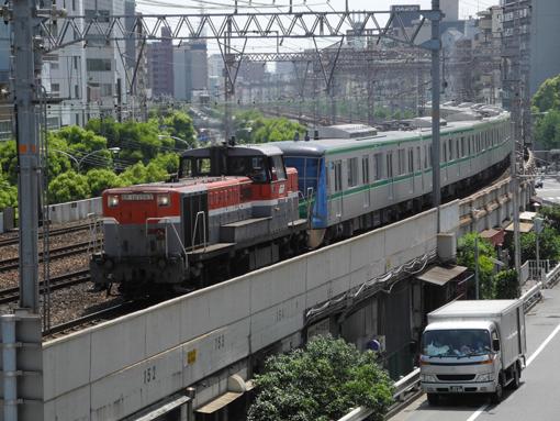 2011_05_20_iniue_ryoichi001.jpg