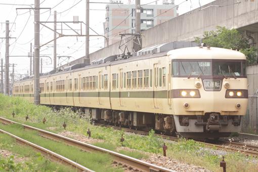 2011_05_21_hirao_akihiro001.jpg