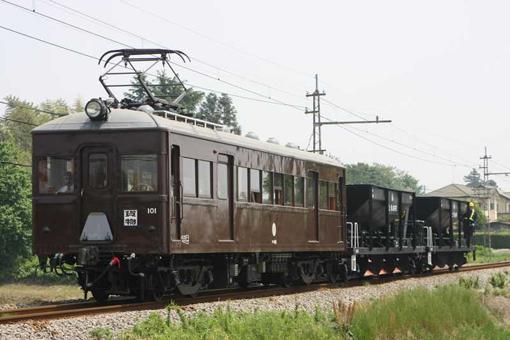 2011_05_21_ishihara_jun001.jpg