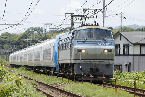2011_05_21_masuda_keisuke001.jpg