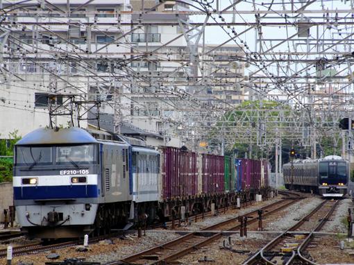 2011_05_21_nakatsukasa_junichi001.jpg