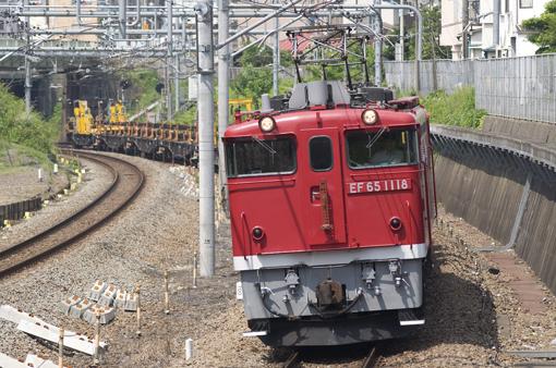 2011_05_21_sakai_kenichiro001.jpg