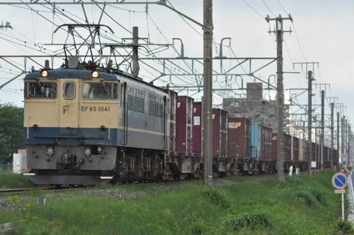 2011_05_22_ando_syunsuke001.jpg