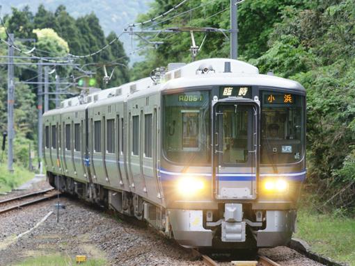 2011_05_22_kimura_koichi001.jpg