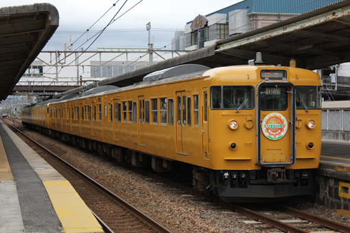 2011_05_22_nakayama_takakimi001.jpg