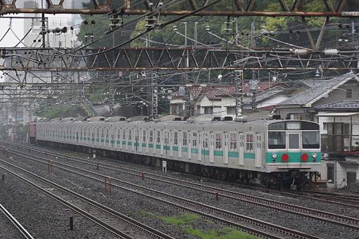 2011_05_24_goto_atsushi001.jpg