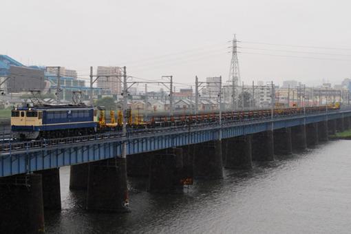2011_05_24_hattori_taichi001.jpg