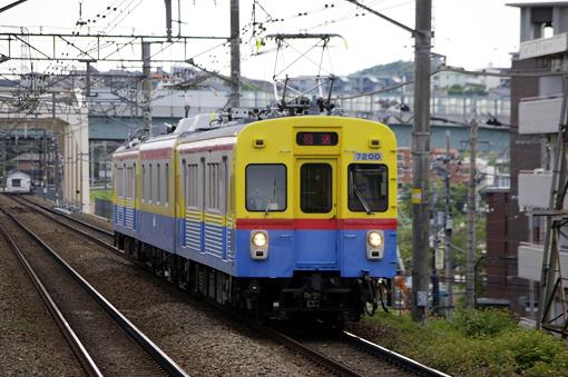 2011_05_24_kuroki_takato001.jpg