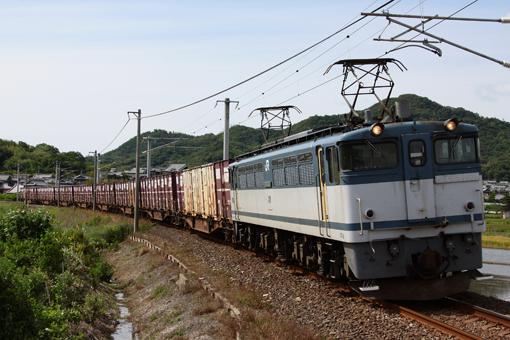 2011_05_24_yamada_yuu002.jpg