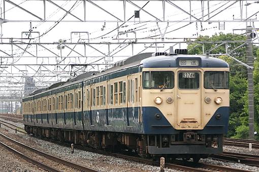 2011_05_26_goto_atsushi001.jpg