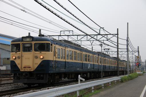2011_05_26_kawamoto_mikihiko002.jpg