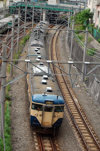 2011_05_26_mori_kohei001.jpg