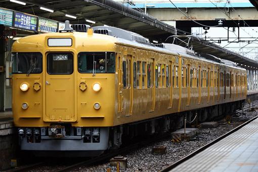 2011_05_27_nakamura_yukyu002.jpg