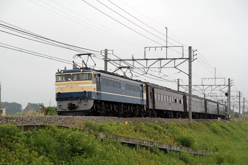 2011_05_28_tomizawa_yuta001.jpg