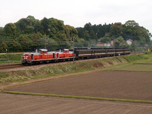 2011_06_01_hoshide_masahiro001.jpg