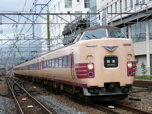2011_06_02_nakatsukasa_junichi001.jpg