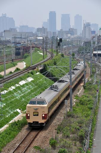 2011_06_03_takada_akira001.jpg