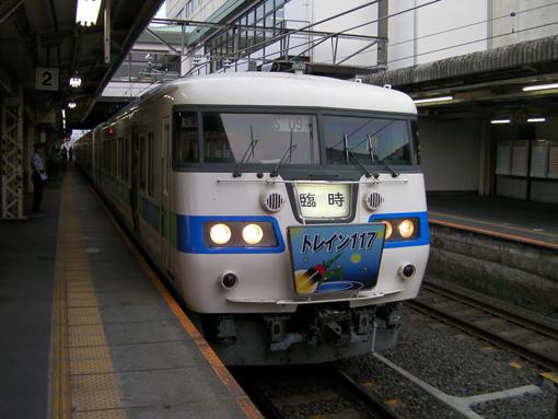 2011_06_04_fukuda_satoshi002.jpg