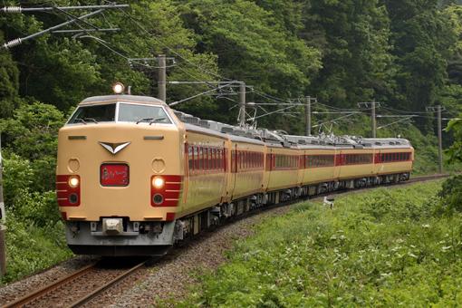 2011_06_05_kubota_kenichi001.jpg